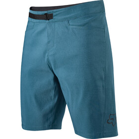 Fox Ranger Short Homme, maui blue
